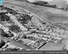 Copperhouse, Hayle, 1928 - Britain from Above